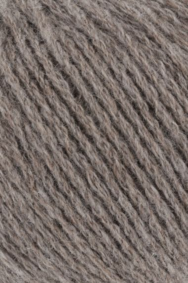 Laine Lang Yarns Cashmere Premium Couleur 0167