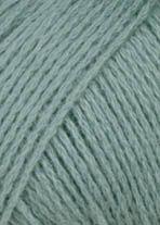 Laine Lang Yarns Cashmere Premium - Couleur- 0172