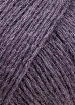 Laine Lang Yarns Cashmere Premium - Couleur- 0180