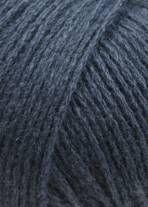 Laine Lang Yarns Cashmere Premium - Couleur- 0188