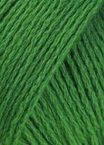 Laine Lang Yarns Cashmere Premium - Couleur- 0217
