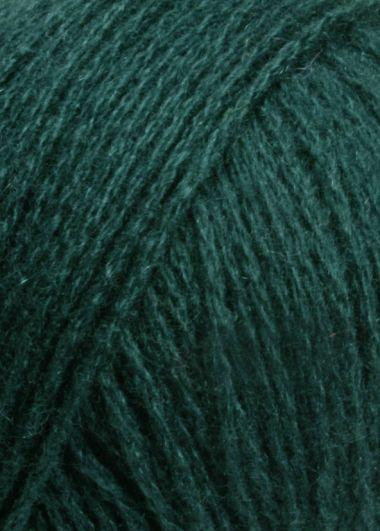 Laine Lang Yarns Cashmere Premium-Couleur- 0218