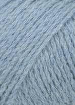 Laine Lang Yarns Cashmere Premium - Couleur- 0233