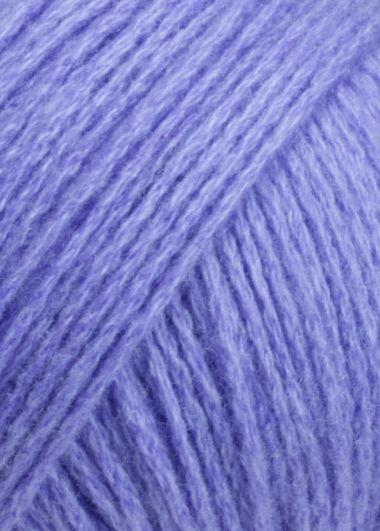 Laine Lang Yarns Cashmere Premium-Couleur- 0246