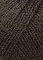 Laine Lang Yarns Cashmere Premium - Couleur- 0268