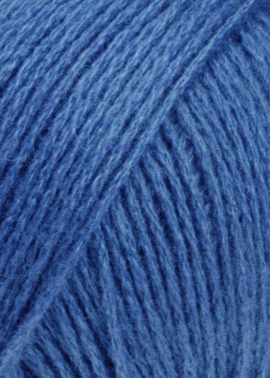 Laine Lang Yarns Cashmere Premium-Couleur- 0288