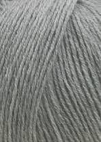 Laine Lang Yarns Mérino 400 Lace-Couleur- N° 0003
