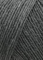 Laine Lang Yarns Mérino 400 Lace-Couleur- N° 0005