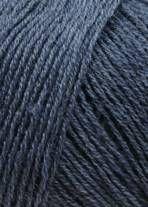 Laine Lang Yarns Mérino 400 Lace-Couleur- N° 0010