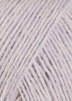 Laine Lang Yarns Mérino 400 Lace-Couleur- N° 0019