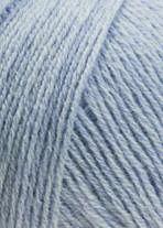 Laine Lang Yarns Mérino 400 Lace-Couleur- N° 0034