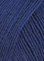 Laine Lang Yarns Mérino 400 Lace-Couleur- N° 0035