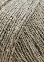 Laine Lang Yarns Mérino 400 Lace-Couleur- N° 0039