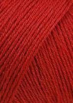 Laine Lang Yarns Mérino 400 Lace-Couleur- N° 0061