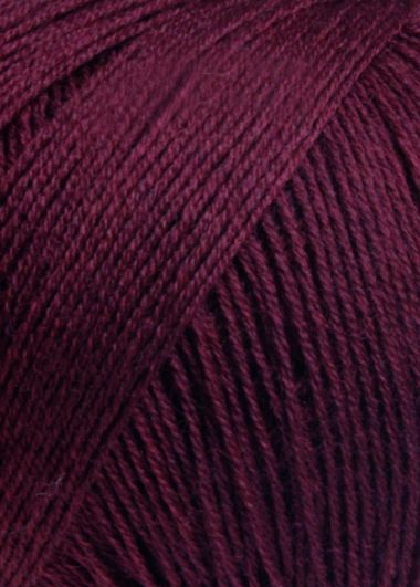 Laine Lang Yarns Mérino 400 Lace-Couleur- N° 0064