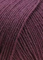 Laine Lang Yarns Mérino 400 Lace-Couleur- N° 0066