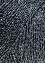 Laine Lang Yarns Mérino 400 Lace-Couleur- N° 0070