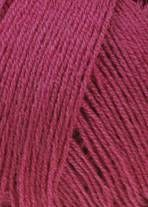 Laine Lang Yarns Mérino 400 Lace-Couleur- N° 0085