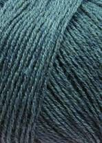 Laine Lang Yarns Mérino 400 Lace-Couleur- N° 0088