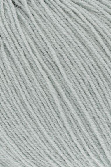 Laine Lang Yarns Mérino 400 Lace-Couleur- N° 0092