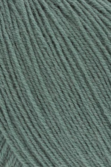 Laine Lang Yarns Mérino 400 Lace-Couleur- N° 0093