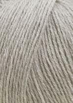 Laine Lang Yarns Mérino 400 Lace-Couleur- N° 0096