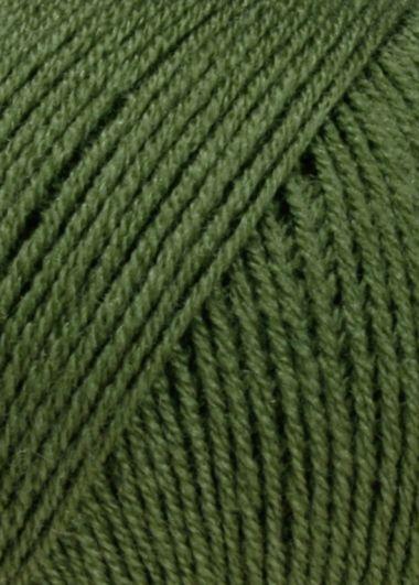 Laine Lang Yarns Mérino 400 Lace-Couleur- N° 0098