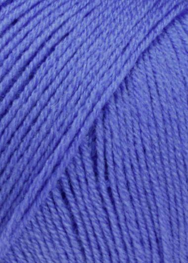 Laine Lang Yarns Mérino 400 Lace-Couleur- N° 0106