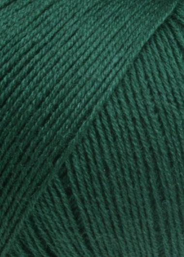 Laine Lang Yarns Mérino 400 Lace-Couleur- N° 0118