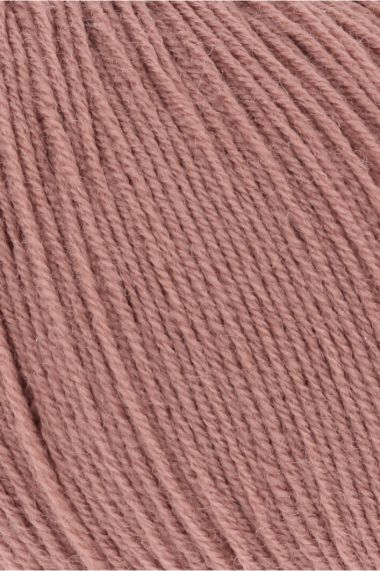 Laine Lang Yarns Mérino 400 Lace-Couleur- N° 0148
