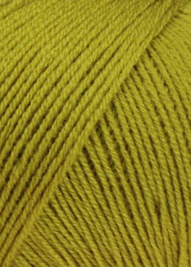 Laine Lang Yarns Mérino 400 Lace-Couleur- N° 0211