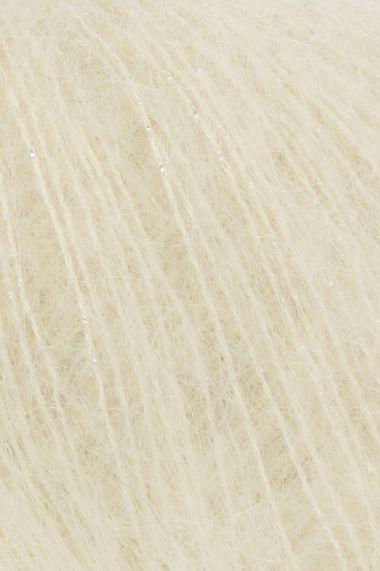 Laine Lang Yarns Mohair Luxe Lamé-Couleur- 797.0113
