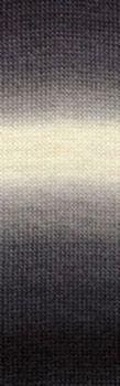 Laine Lang Yarns Jawoll Magic Dégradé-Couleur- 0070
