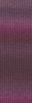 Laine Lang Yarns Mille Colori Socks et Lace-Couleur- 87.0065