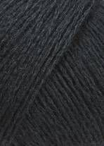 Laine Lang Yarns Cashmere Lace-Couleur-  883.0004