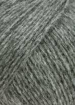 Laine Lang Yarns Cashmere Lace-Couleur-  883.0005
