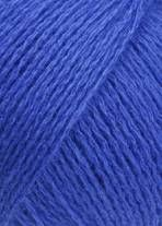 Laine Lang Yarns Cashmere Lace-Couleur-  883.0006