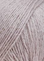 Laine Lang Yarns Cashmere Lace-Couleur-  883.0009