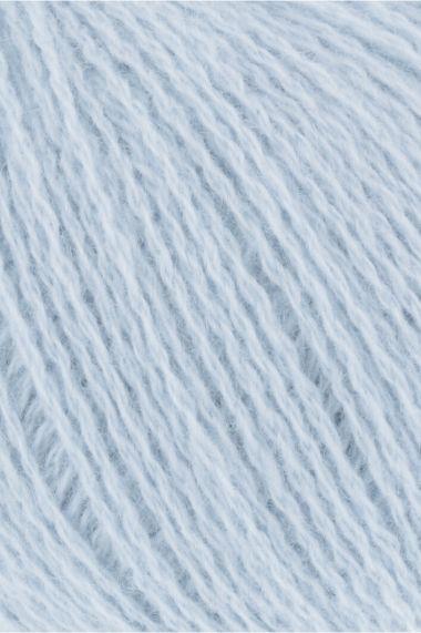 Laine Lang Yarns Cashmere Lace-Couleur-  883.0021