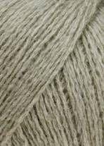 Laine Lang Yarns Cashmere Lace-Couleur-  883.0022