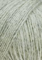 Laine Lang Yarns Cashmere Lace-Couleur-  883.0023
