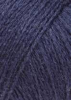 Laine Lang Yarns Cashmere Lace-Couleur-  883.0025
