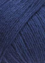 Laine Lang Yarns Cashmere Lace-Couleur-  883.0034