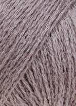 Laine Lang Yarns Cashmere Lace-Couleur-  883.0048