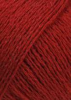 Laine Lang Yarns Cashmere Lace-Couleur-  883.0061