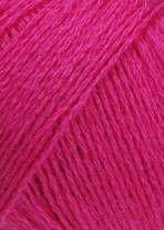 Laine Lang Yarns Cashmere Lace-Couleur-  883.0065