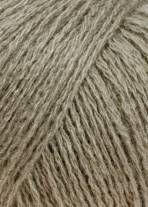 Laine Lang Yarns Cashmere Lace-Couleur-  883.0067