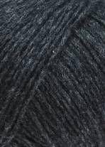 Laine Lang Yarns Cashmere Lace-Couleur-  883.0070