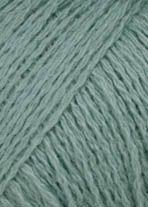 Laine Lang Yarns Cashmere Lace-Couleur-  883.0072