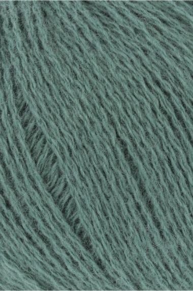 Laine Lang Yarns Cashmere Lace-Couleur-  883.0093